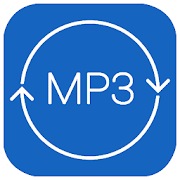 MP3 Converter - Convert Video to MP3