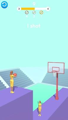 Ball Pass 3Dのおすすめ画像2