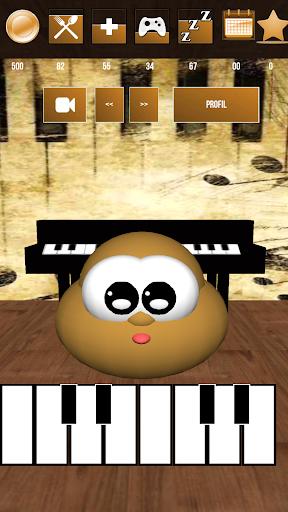 💩 Potato 💩 6.127 screenshots 4