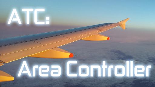 Flight Controller ss1