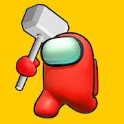 Imposter Smashers – Fun io games