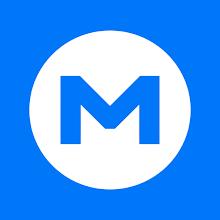 Mega Chat Download on Windows
