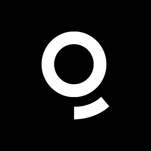 Baixar Quicko - Ônibus em tempo real para Android