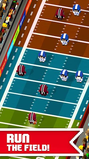 Blocky Football 3.2_460 screenshots 3