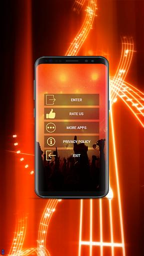 Top Popular Ringtones 2019 1.8 Screenshots 3