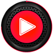 Music Player - MP3 Player & Free Audio Player