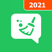 Cleaner for WeChat