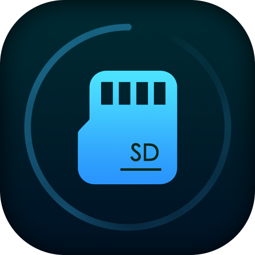 Baixar SD Card Recovery para Android