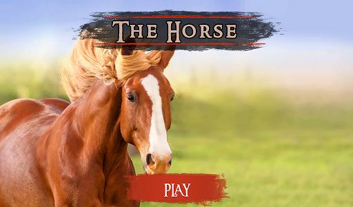 The Horse 1.0.6 screenshots 12