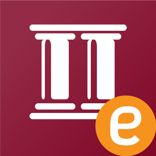 Retragerile Fiat prin transfer bancar internațional (temporar indisponibile)