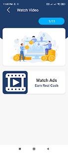 Bee Earn – Watch Video And Earn Money 4