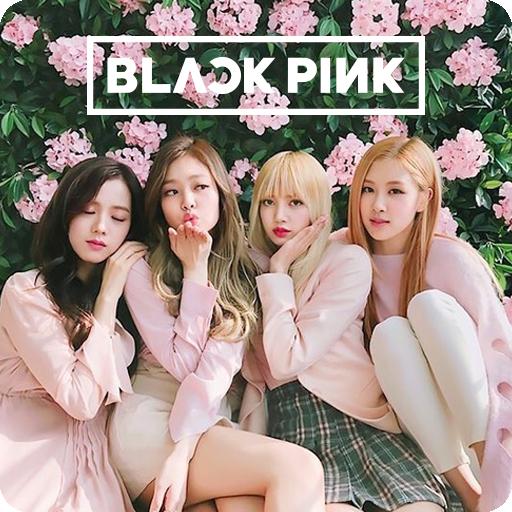 Blackpink Wallpaper Hd 2019 Apps On Google Play