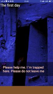The scary doll +16 multi-language screenshots 5