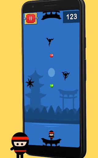 Apples for the ninja https screenshots 1