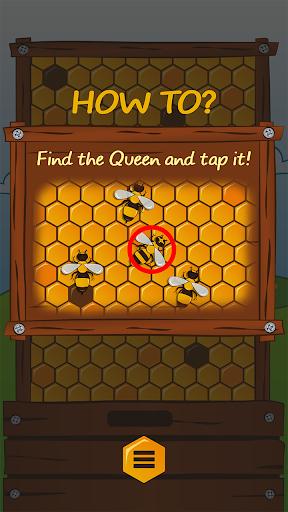 find the queen screenshot 2