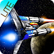 No Gravity Lite - Space Combat Adventure - Androidアプリ