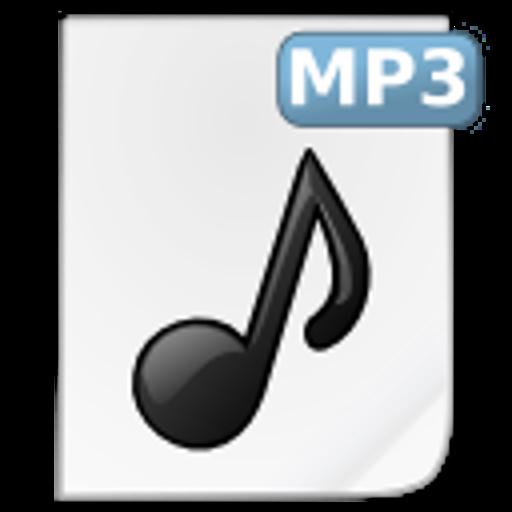 Free Mp3 Downloads