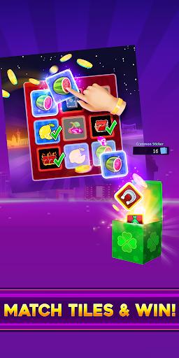 Wild Triple 777 Slots: Free Vegas Casino Slots  screenshots 7