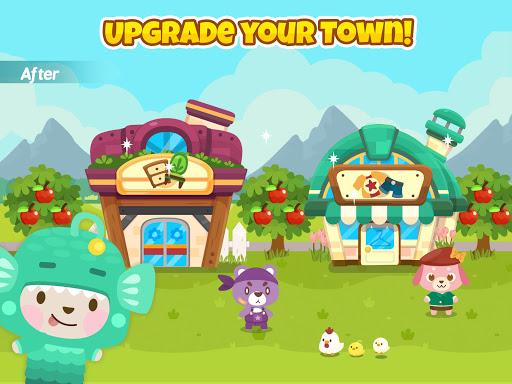 Happy Pet Story: Virtual Pet Game 2.2.3 Screenshots 16