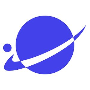 Overseas Entrants Locator Online PC (Windows / MAC)