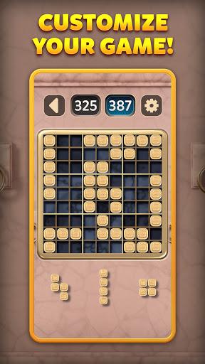 Braindoku - Sudoku Block Puzzle & Brain Training apkpoly screenshots 4