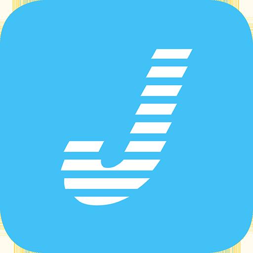 Logo công ty Jetgo Travel