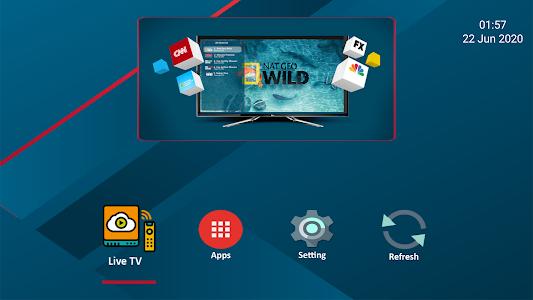 IPTV K 3.2