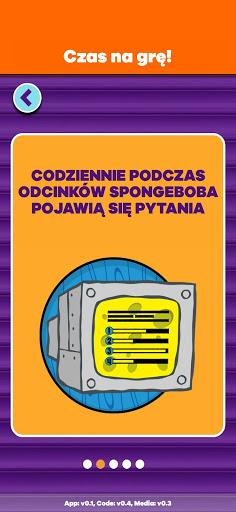Nickelodeon Master 1.9 screenshots 5