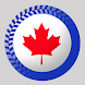 Toronto Baseball - Blue Jays Edition