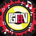 FGTeeV SoundBoard
