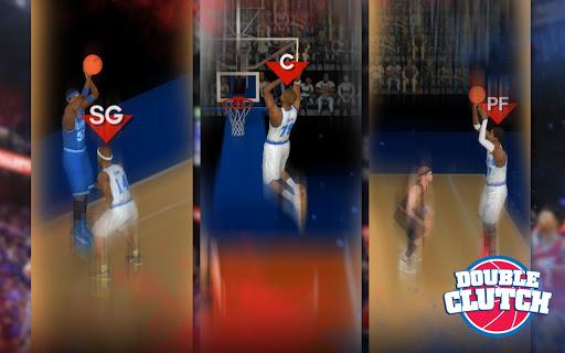DoubleClutch  Screenshots 9