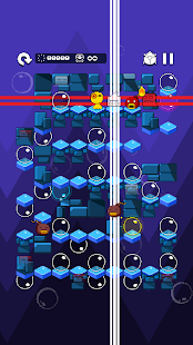 Tako Bubble Screenshot