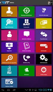 Descargar IT Prepago para PC ✔️ (Windows 10/8/7 o Mac) 5