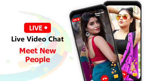 X.X. Video Chat 2021 :Live Talk With Random People hack tool