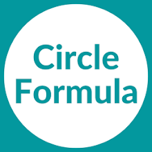 Circle Formula Calculator Download on Windows