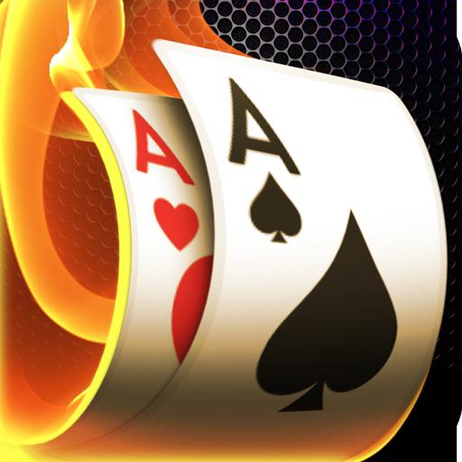 Poker Heat™ - Texas Holdem Poker Games