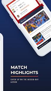 Cricket.com – Live Score, Match Predictions & News 2