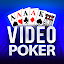 Ruby Seven Video Poker: 50+ Free Video Poker Games