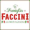 Famiglia Faccini Alimentazione