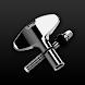 ドラムチューナー | Drumtune PRO >ドラムチューニングが簡単! - Androidアプリ