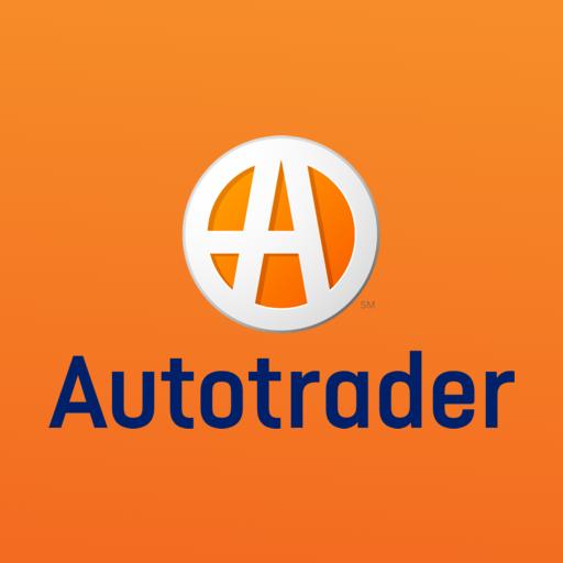 trendblaster handelssystem überprüfung autotrader vom händler schweiz