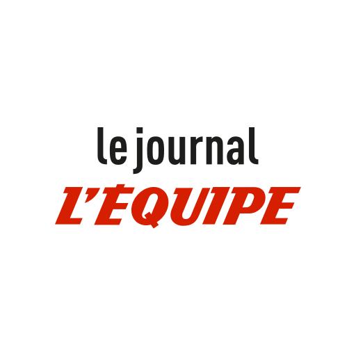 Le journal L'Equipe