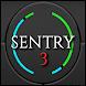 VBE SENTRY 3