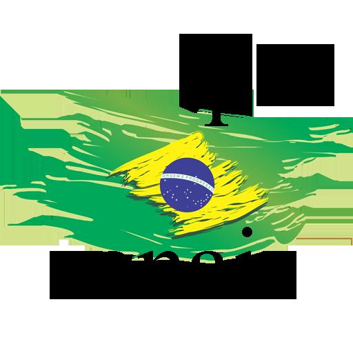 Baixar Canais IPTV grátis Brasil para Android