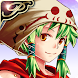 [Premium] RPG クロノスアーク Android