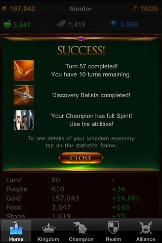 Dragon Lords moddedcrack screenshots 6
