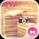Hello,Autumn無料きせかえ-オシャレ壁紙・アイコン - Androidアプリ