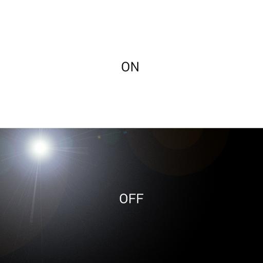 Light: Minimal Flashlight For PC Windows (7, 8, 10 and 10x) & Mac Computer