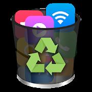 Uninstaller - My App Cleaner