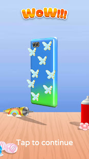 Image For Phone Case DIY Versi 2.4.9 21
